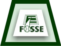 exclusive leisure fosse contracts