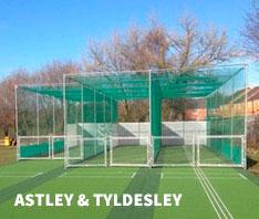 Astley-CS