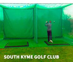 south_kyme-CS
