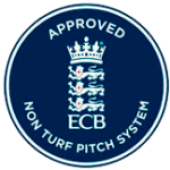 exclusive leisure ecb approved