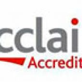 exclusive leisure acclaim accreditation